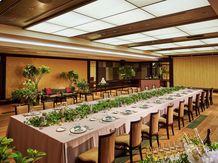 コートヤード・マリオット銀座東武ホテル/ACホテル・バイ・マリオット東京銀座 銀座で上質なホテルウエディング画像2-3