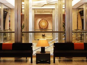 コートヤード・マリオット 銀座東武ホテル 銀座で上質なホテルウエディング画像2-4
