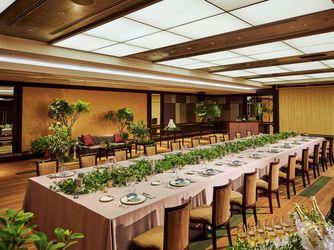 コートヤード・マリオット 銀座東武ホテル 銀座で上質なホテルウエディング画像2-1