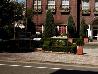 神戸北野ホテル その他1画像1-3