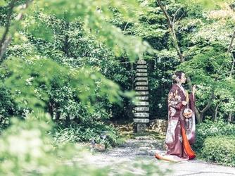 京都 北山モノリス(KYOTO KITAYAMA MONOLITH) その他1画像2-3