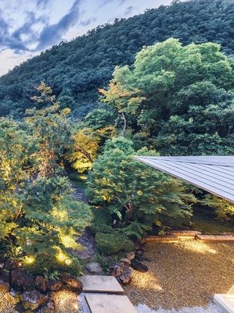 京都 北山モノリス(KYOTO KITAYAMA MONOLITH) その他1画像1-2