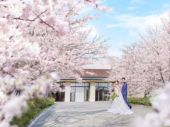けやき坂 彩桜邸 シーズンズテラス(けやきざか さいおうてい) ロケーション1画像2-2