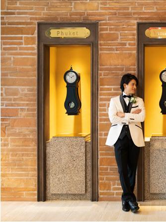 KONAYA HOTEL ロビー・エントランス1画像2-1
