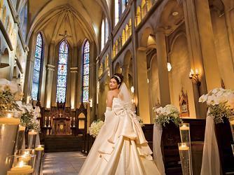 オルヴィエート 教会(本館 大聖堂【サンタ・フィオーレ大聖堂】)画像2-2