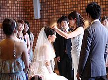 センティール・ラ・セゾン 函館山 チャペル(【emu(エミュ)】リニューアル)画像2-4