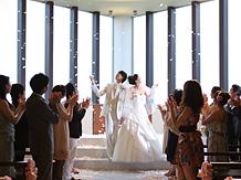 センティール・ラ・セゾン 函館山 チャペル(【emu(エミュ)】リニューアル)画像2-3