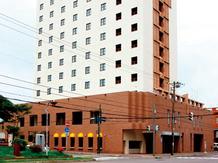 センティール・ラ・セゾン 函館山 【提携ホテル】予算や希望で選べる宿泊画像2-3
