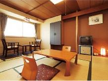 センティール・ラ・セゾン 函館山 【提携ホテル】予算や希望で選べる宿泊画像2-5