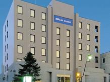 センティール・ラ・セゾン 函館山 【提携ホテル】予算や希望で選べる宿泊画像2-4