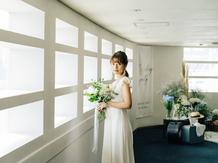 ロイヤルウイング ~Wedding Cruise~ セレモニースペース(Aデッキ サンデッキ)画像2-3