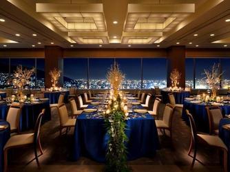 ANAクラウンプラザホテル神戸 ロケーション1画像2-2