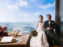 神戸ベイシェラトン ホテル&タワーズ その他1画像2-3