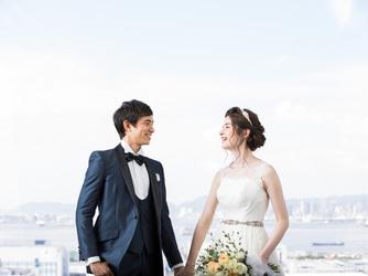 神戸ベイシェラトン ホテル&タワーズ その他画像2-2