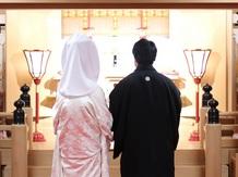 多賀大社 神社(多賀大社参集殿)画像2-4