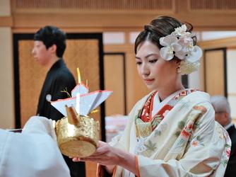 多賀大社 神社(多賀大社参集殿)画像2-2
