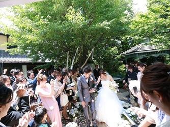 花の宴(hana no utage) ロケーション画像2-1