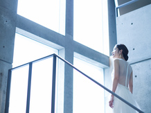 ザ・ヒルサイド神戸 セレモニースペース(安藤忠雄氏設計のデザイナーズ隠れ家を貸切)画像2-5
