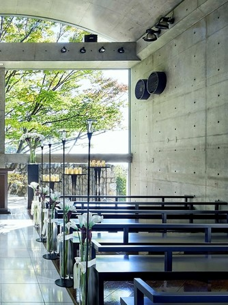 ザ・ヒルサイド神戸 その他画像1-2
