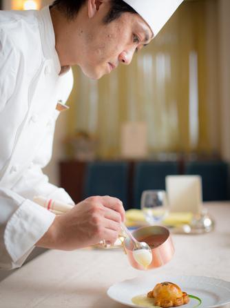PORTO CASA(ポルト カーサ) 料理・ケーキ1画像1-1