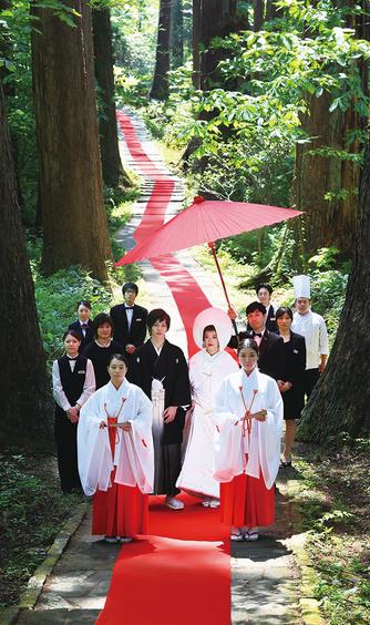 東京第一ホテル鶴岡 その他1画像2-1