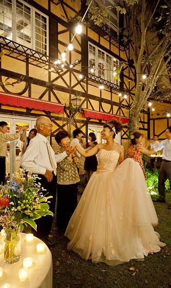 サン・レミ・ド・プロヴァンス(山口地ビール) ご家族との食事会からパーティーまで対応♪画像2-1
