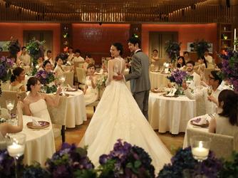 PARK WESTON HOTEL&WEDDING(パークウエストン ホテル&ウエディング) その他画像1-3