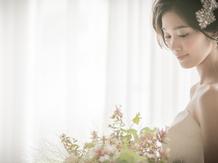 ティヌカーラ KANOYA その他1画像2-5