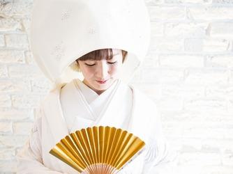ティヌカーラ KANOYA 神殿(挙式会場で伝統的な神前式も可能。)画像2-3