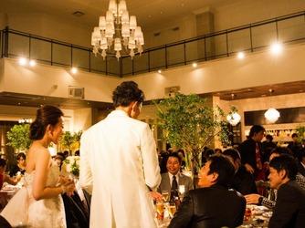 ティヌカーラ KANOYA 九州初上陸!人気の「FIVE PARTY!」画像2-3