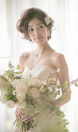ティヌカーラ KANOYA 撮影スポット1画像1-1