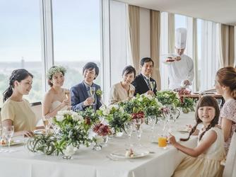ホテル日航成田 その他画像1-3