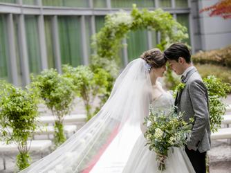 WOLFGANG・PUCK(ウルフギャング・パック) New Style Weddings画像2-3