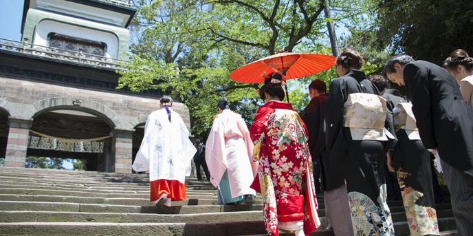 尾山神社~金渓閣~ 神社(尾山神社)画像1-1