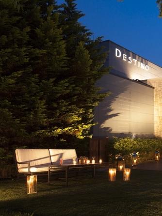 DESTINO BROOKLYN NEW YORK(ディスティーノ ブルックリン ニューヨーク) 特別な日を大切なゲストと過ごす貸切邸宅W画像1-1