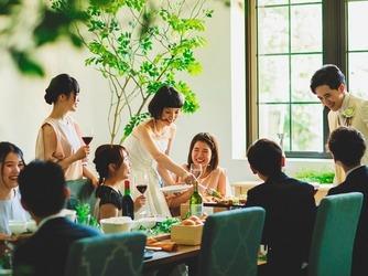 富山セント・マリー教会&迎賓館VICTORIA 教会(富山セントマリー教会)画像2-2