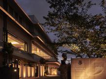 THE MARCUS SQUARE アゴーラ福岡山の上ホテル&スパ チャペル(コンセプト/アゴーラ福岡山の上ホテル)画像2-3