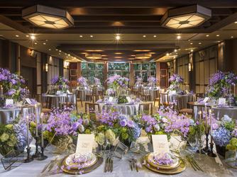 THE MARCUS SQUARE アゴーラ福岡山の上ホテル&スパ ペルティエ画像2-2