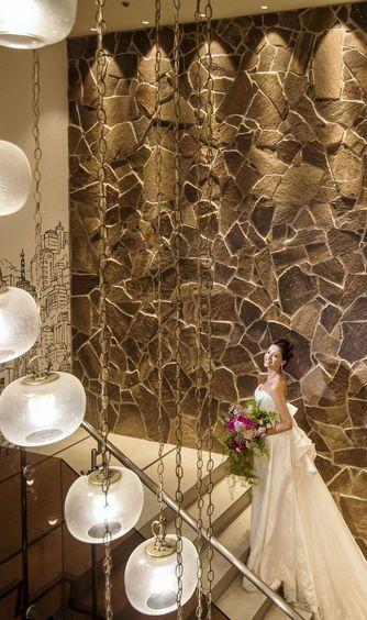 THE MARCUS SQUARE アゴーラ福岡山の上ホテル&スパ ペルティエ画像2-1