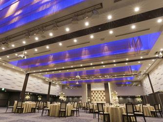 レンブラントホテル厚木 チャペル(チャペル)画像1-3