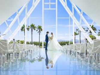 ラヴィマーナ神戸(RAVIMANA KOBE) 【空・海・緑に囲まれたリゾート空間】画像2-1