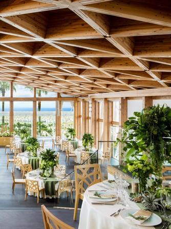ラヴィマーナ神戸(RAVIMANA KOBE) 【空・海・緑に囲まれたリゾート空間】画像1-2