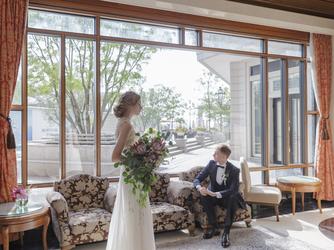 ホテル ラ・スイート神戸ハーバーランド (HOTEL LA SUITE KOBE HARBORLAND) ロケーション1画像2-4