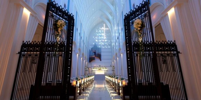 ノートルダム盛岡 Notre Dame MORIOKA その他1画像1-1