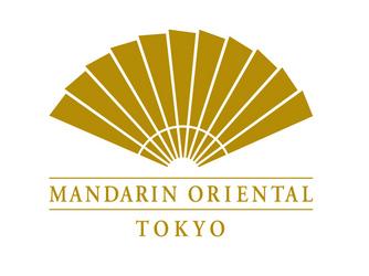 マンダリン オリエンタル 東京 ロケーション1画像1-2