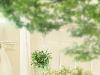 Le Timbre(ル・タンブル) ベストウェスタンホテル名古屋内 1組貸切! ホテル内挙式 & 美食WD画像1-2