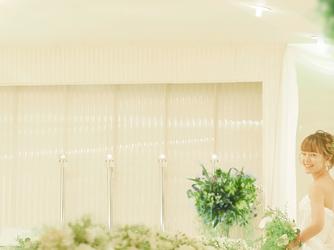 Le Timbre(ル・タンブル) ベストウェスタンホテル名古屋内 1組貸切! ホテル内挙式 & 美食WD画像1-1