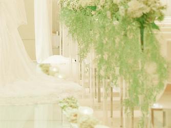 Le Timbre(ル・タンブル) ベストウェスタンホテル名古屋内 1組貸切! ホテル内挙式 & 美食WD画像1-4