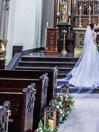ノートルダム宇部 Notre Dame UBE 教会(ノートルダム大聖堂)画像2-1