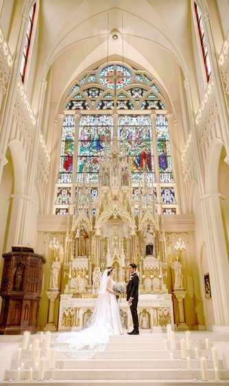ノートルダム マリノア Notre Dame MARINOA ロケーション画像2-1